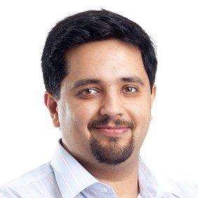 raghav_bahl