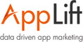 APPLift