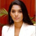 Kavi-Priya-150x150