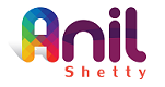 Anil Shetty
