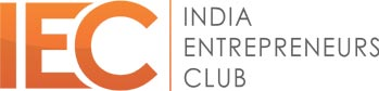 India Entrepreneur Club
