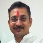 Kumar Push