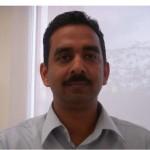 Shashank Presto