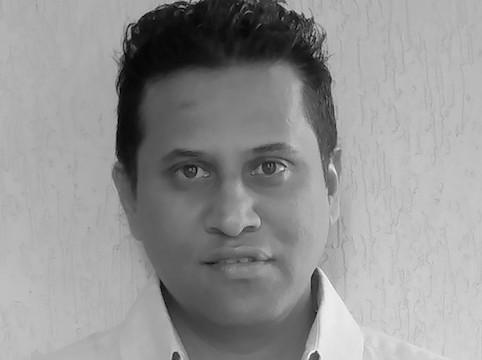 ranganath-prof