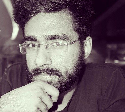 Bharath Sethi