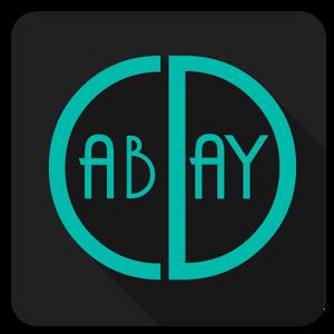 CabDay
