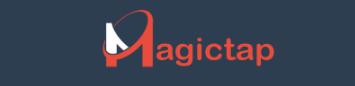 Magictab