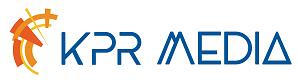 KPR Media