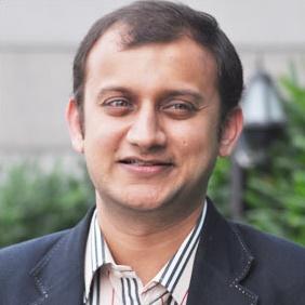Kushal Sangvi