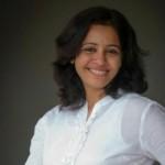 Krithika Prasad