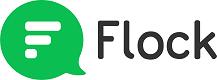 Flock logo 02