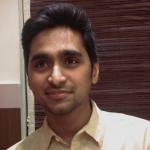 Sandeep Voonik