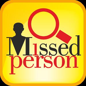 Missedperson