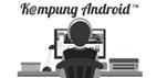 Kampung Android