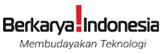 Berkarya Indonesia