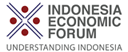 Indonesia Economic Fourm