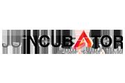 JU Incubator