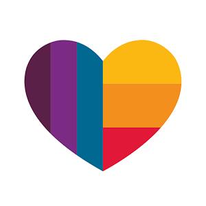 luv-logo