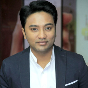 Suhas Gopinath