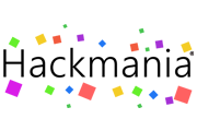 HackMania