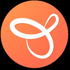 Jugnoo-logo