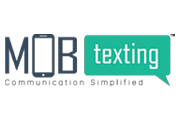 Mob Texting