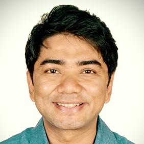 Ashwiny Thapliyal