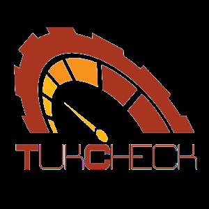 tukcheck