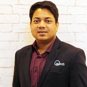 Akash Dongre