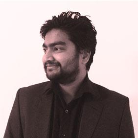 Sourabh Swarnkar