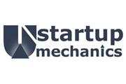 StartUp Mechanics