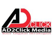 Ad2click