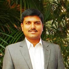 Nayaz Ahmed