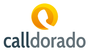 Calldorado Resized