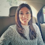 Lakshmi Rebecca Resized