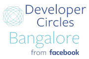 Facebook Developer circle