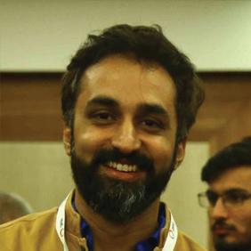 AbhishekDesai