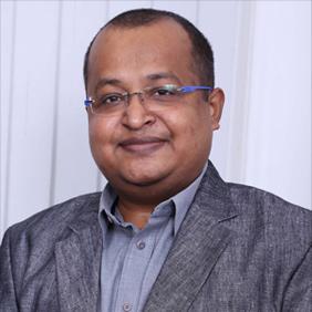 Aroon Kumar