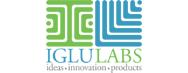 Iglulabs-180