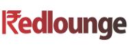 Redlounge-180