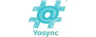 Yosync-180