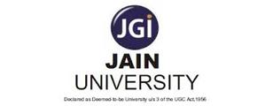 Jain-custom