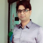 Samir Anand