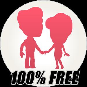 100 free flirt dating site