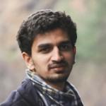 Nikhil-Kumar-pro