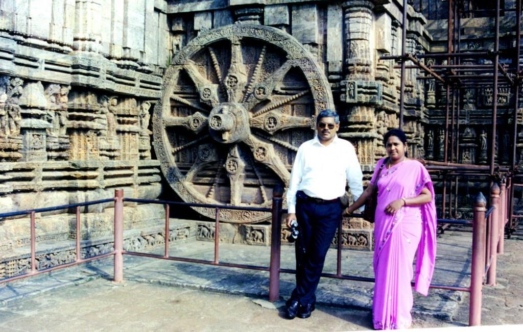 Orissa-Tour2005-7