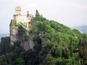 San Marino sophie