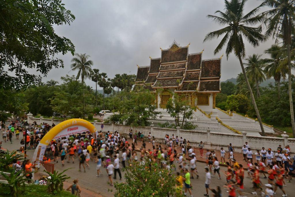 Luang-Prabang-Half-Marathon