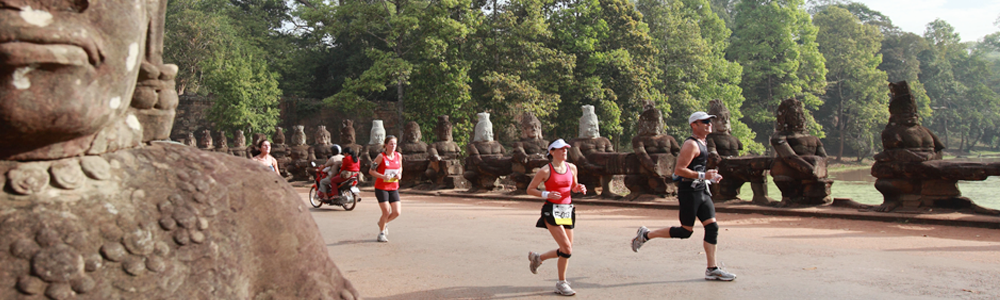 angkor-marathon