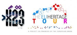 X23-EUHeritage